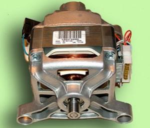 моторы для стиральных машин