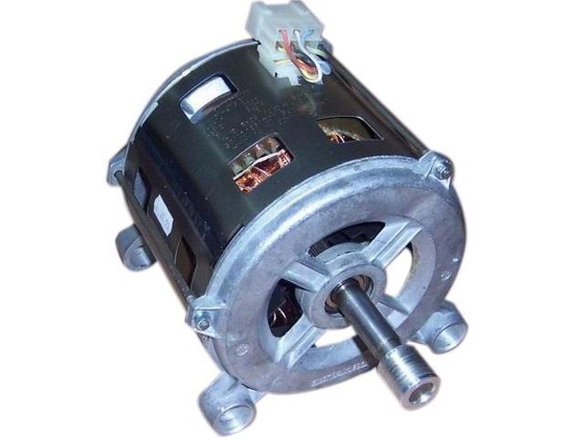 асинхронный мотор для стиральной машинки